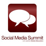 socialmediasummit