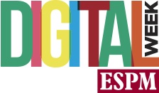 logo-digitalweek-espm