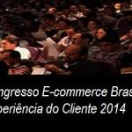 Experiencia-do-cliente-2014