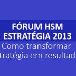 Forum-HSM-Estrategia