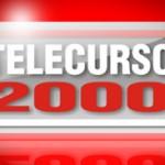 Telecurso2000