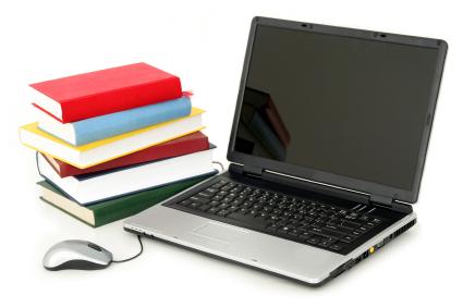 USP e Unicamp oferecem cursos online e gratuitos através do Coursera