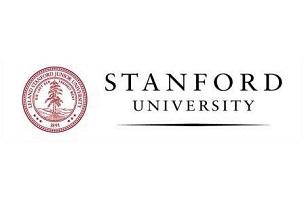 Cursos Online e Gratuitos de Stanford