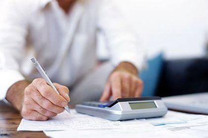 Palestras Gratuitas sobre Finanças – XP Investimentos