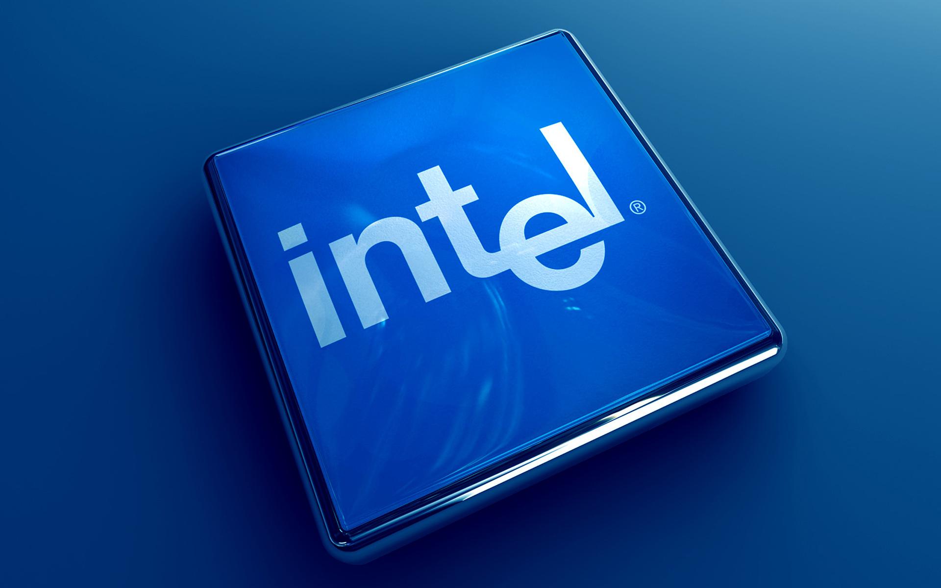 Cursos sobre Cloud Computing Gratuitos e Online – Intel
