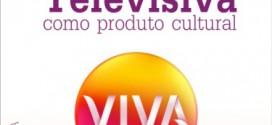 Bate-papo sobre TV acontece no Sesc-SP