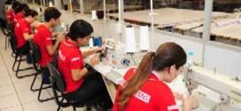Senai MG – Inscrições para Cursos gratuitos de Aprendizagem Industrial