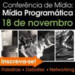 conf_midia