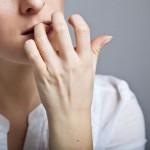 estresse-vestibular