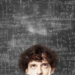 estudar matematica2