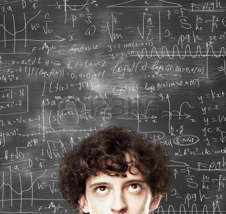 10 dicas objetivas para estudar Matemática para Concurso Público