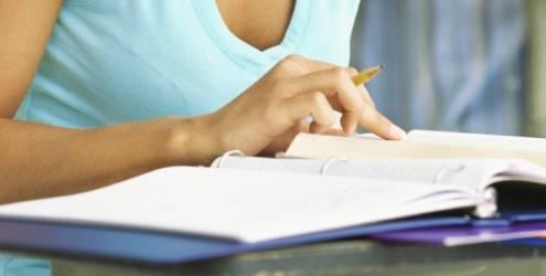 10 dicas para melhorar seu rendimento nos estudos