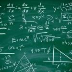 matematica-para-concurso