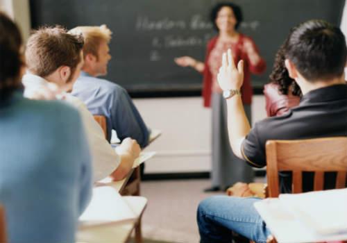 Inscrições abertas para cursos gratuitos em PE