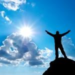 Sebrae: Conheça os cursos gratuitos para microempreendedores