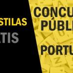 apostilas-portugues