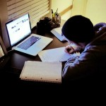 Confira dicas de como estudar sozinho para concursos públicos