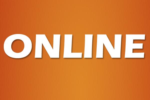 Senac Cursos Técnicos e Online