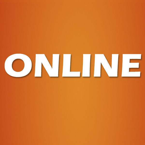 Cursos gratuitos e online são oferecidos pelo Learncafe.com