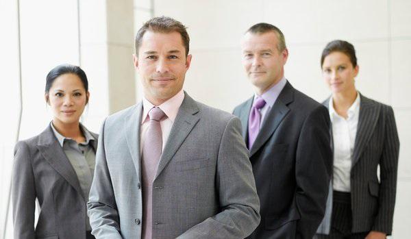 Cursos tecnicos em alta no mercado de trabalho