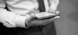 Baixe ebooks gratuitos para empreendedores