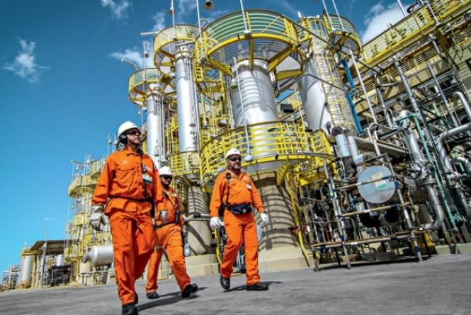 Petrobras oferece milhares de bolsas de estudo