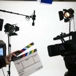 audiovisual-curso-tecnico