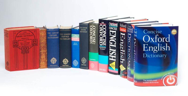 10 apostilas grátis de Inglês para Vestibular com os temas fundamentais