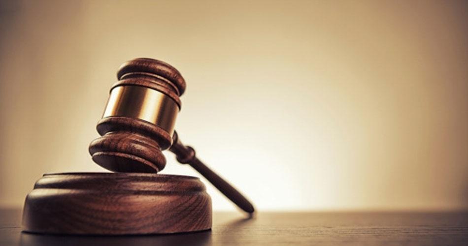 Mais dicas para estudar Direito Constitucional para concursos