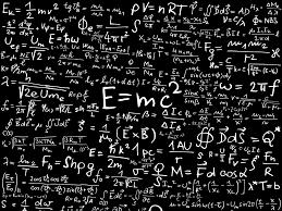 10 apostilas grátis de Física para Vestibular com os temas fundamentais