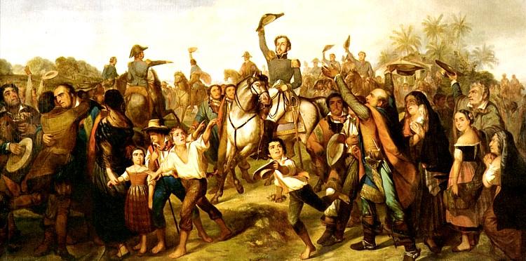 Adesivo De Parede Unicornio Mercado Livre ~ 10 apostilas grátis de História para Vestibular com os temas fundamentais