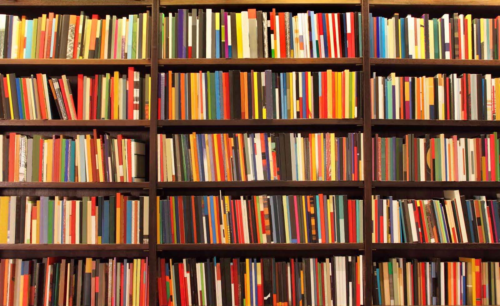 10 apostilas grátis de Literatura para Vestibular com os temas fundamentais