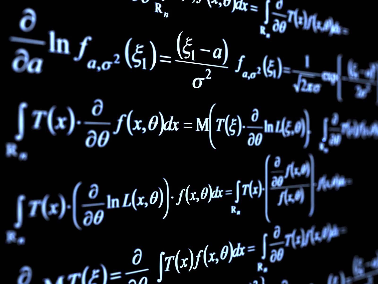 10 apostilas grátis de Matemática para Vestibular com os temas fundamentais