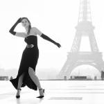 moda-paris