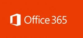 7 apostilas gratuitas de Microsoft Office para Concursos Públicos