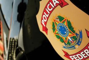 Saiba mais sobre o próximo concurso da Polícia Federal em 2015