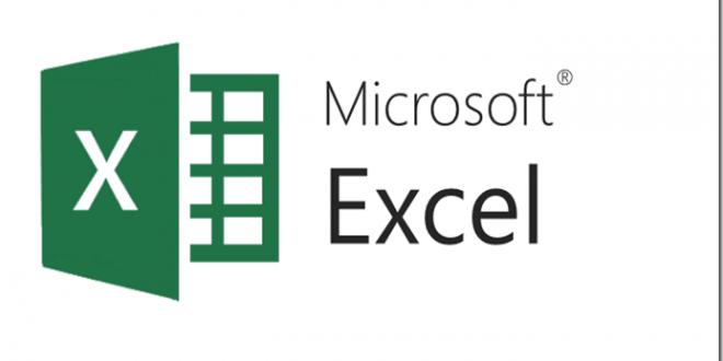 3 apostilas gratuitas de Excel para estudar para Concursos Públicos