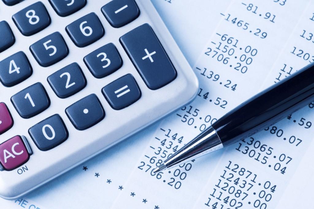 Curso Técnico de Assistente em Finanças e Custos – Senac – SP