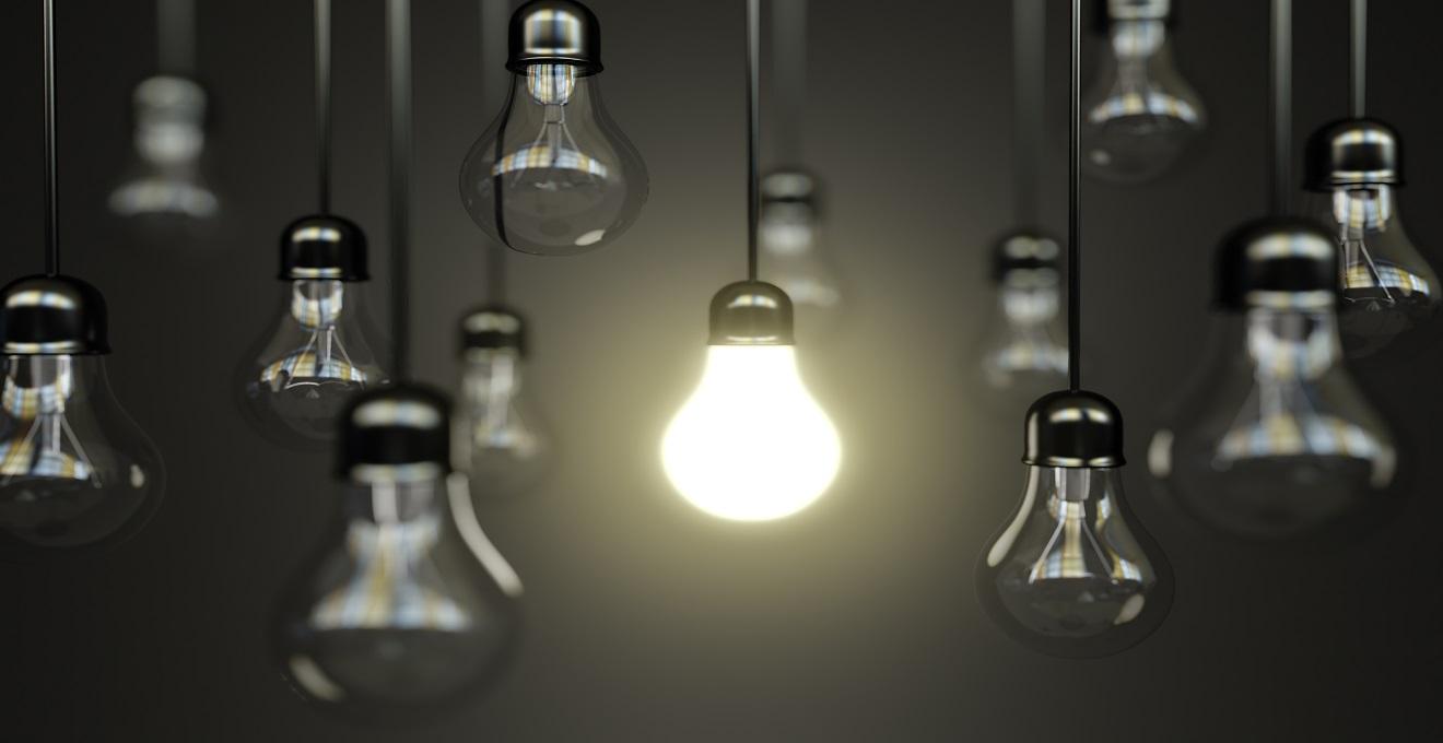 Curso Gratuito de Consumo Consciente de Energia – Senai–SP