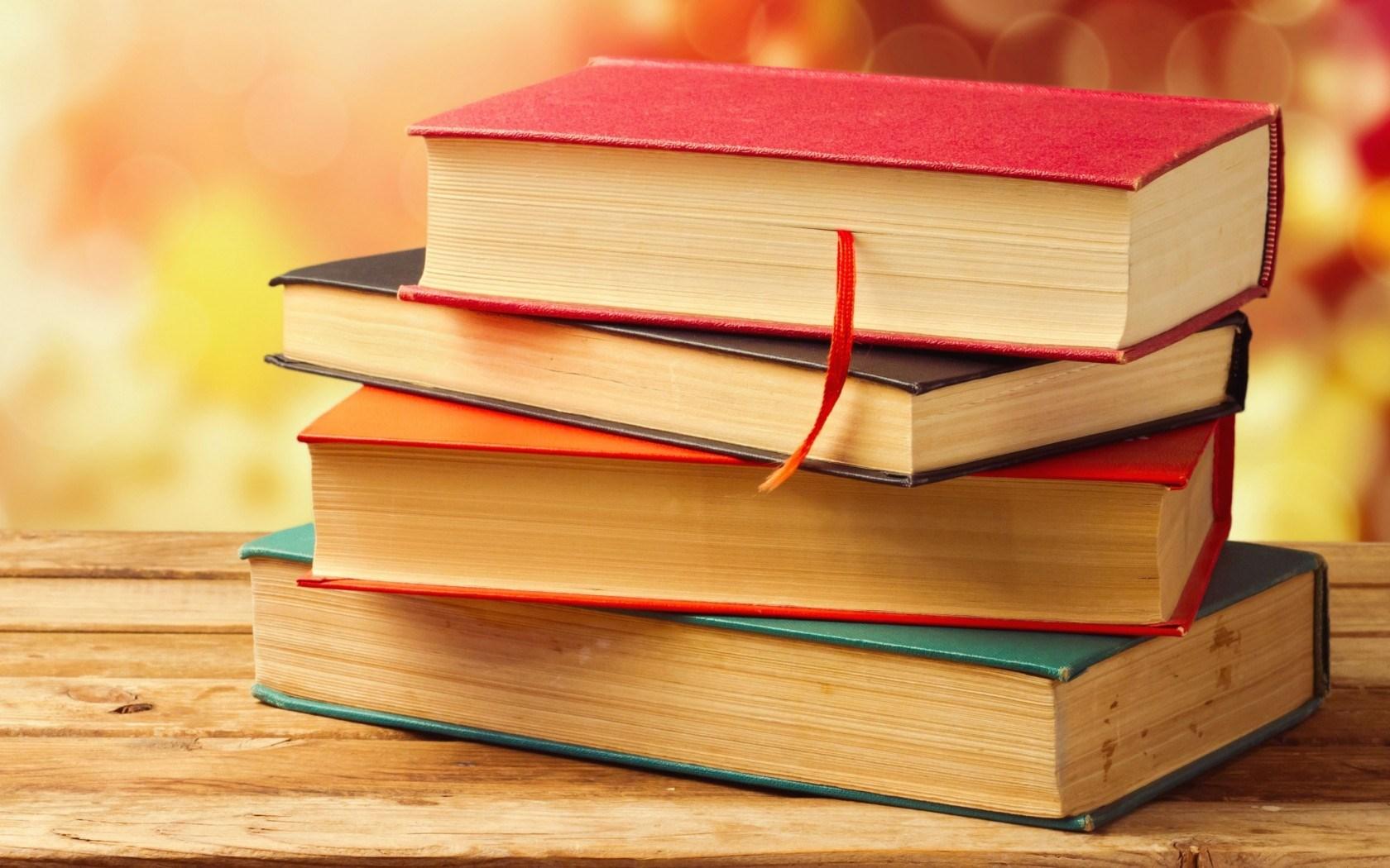 Unicamp divulga nova lista de livros para o vestibular 2017