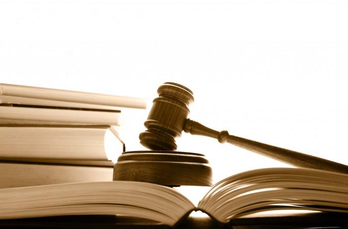 75 exercícios de Direito Administrativo para Concursos Públicos