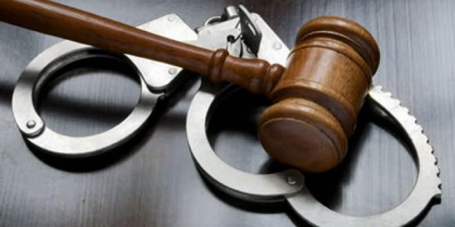10 apostilas gratuitas de Direito Penal para Concursos Públicos