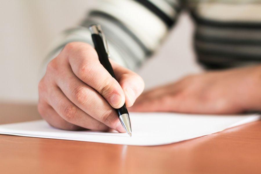 Dicas para escrever a redação do Enem 2015
