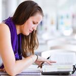 online_study