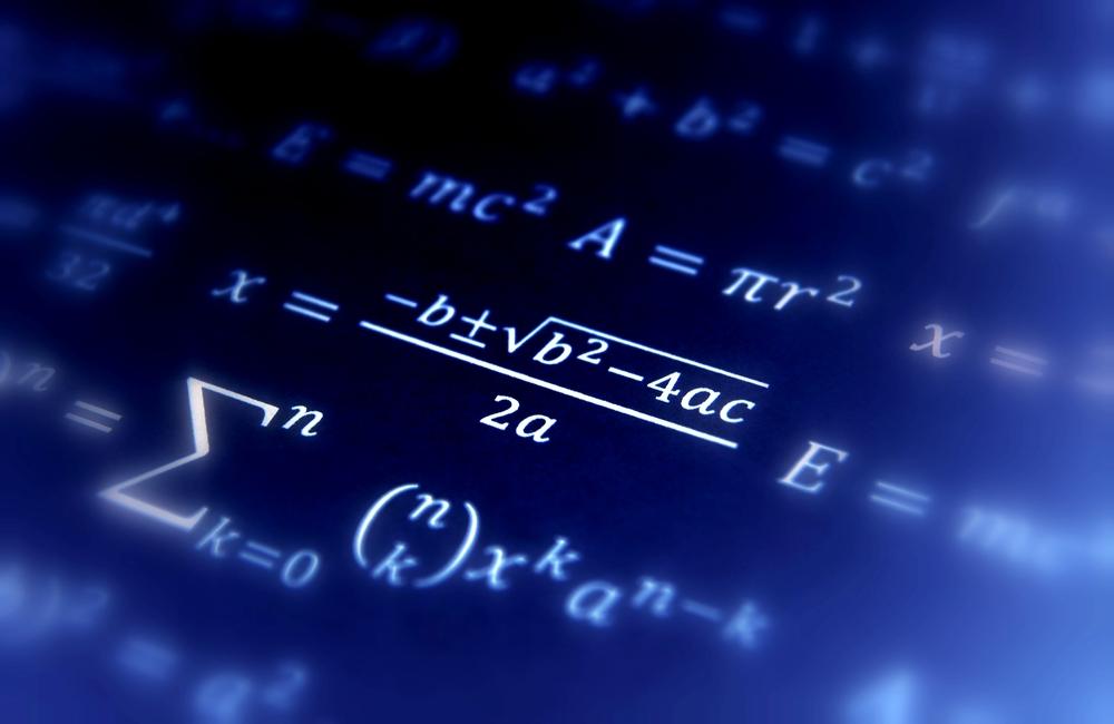 30 apostilas gratuitas de Matemática para Concursos Públicos