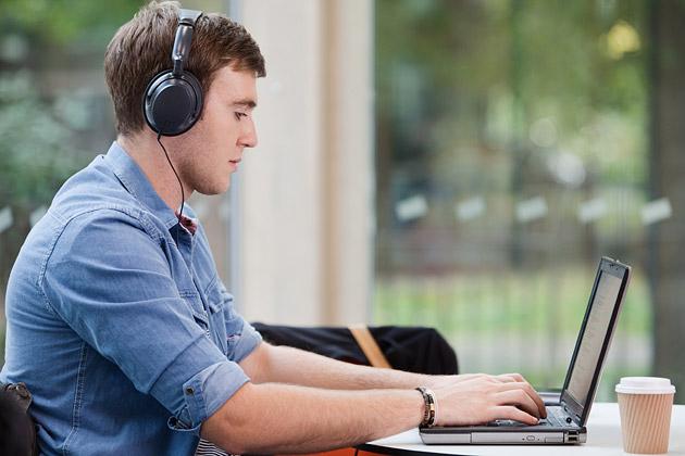 7 cursos online grátis oferecidos pela ESPM