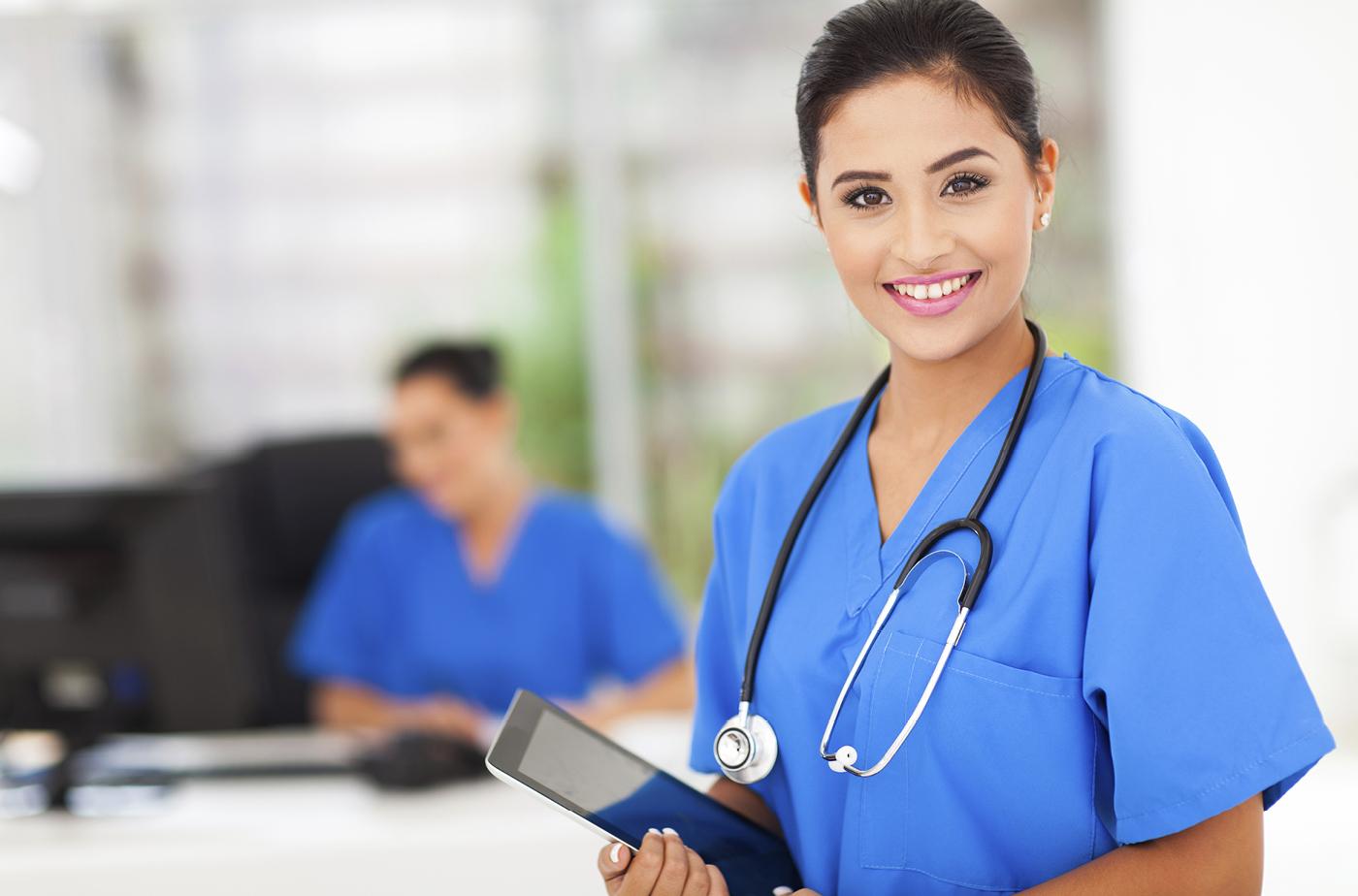 Baixe apostilas gratuitas de Curso Técnico em Enfermagem