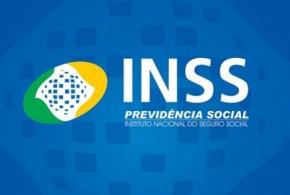 Concurso do INSS vai preencher 1100 vagas