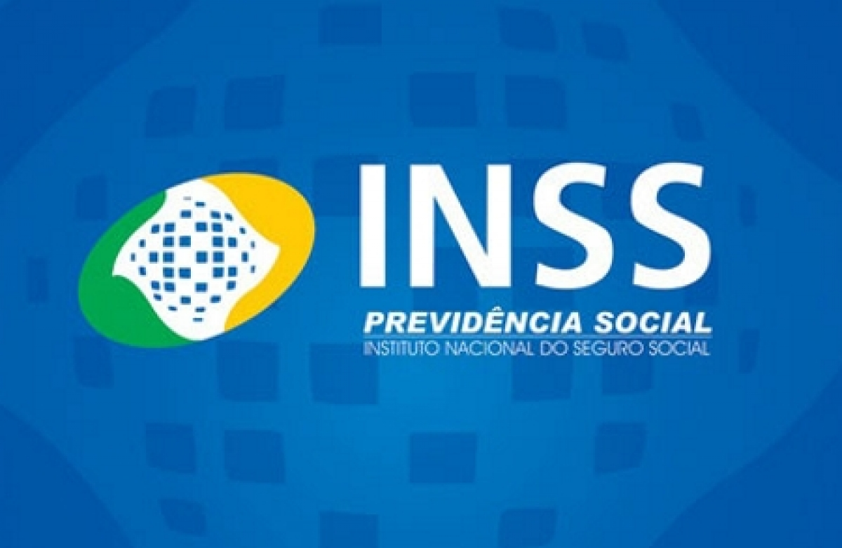 Concurso do INSS 2016: veja salários e inscrições