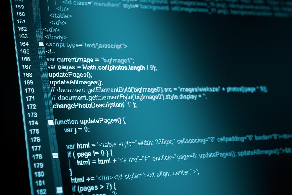Baixe apostilas gratuitas de Curso Técnico de Programação